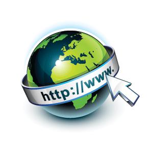 sito web agriturismo sicilia